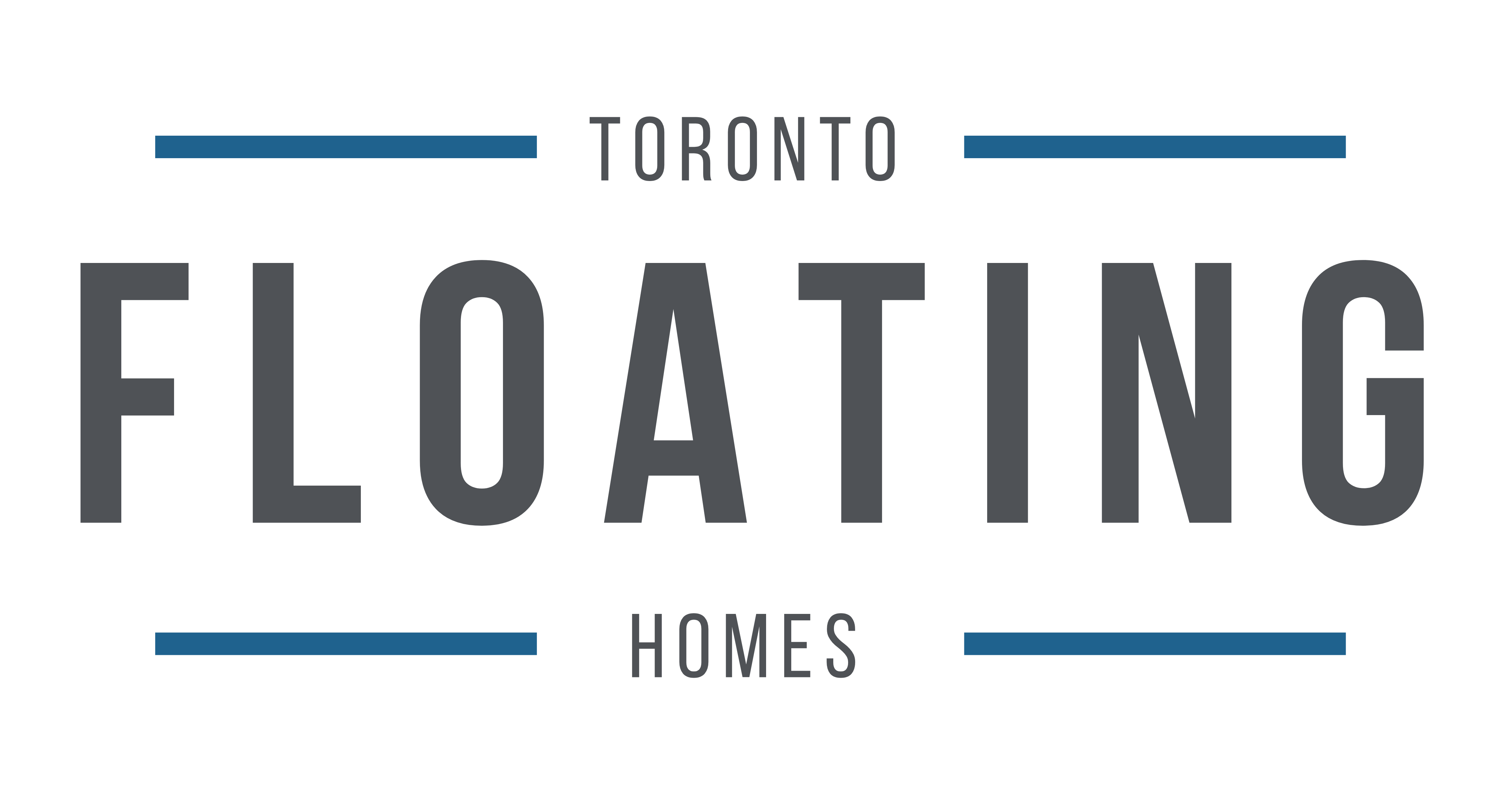 Toronto Floating Homes – Float Homes and Houseboats for Sale in Toronto